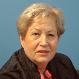 Luzia Schott