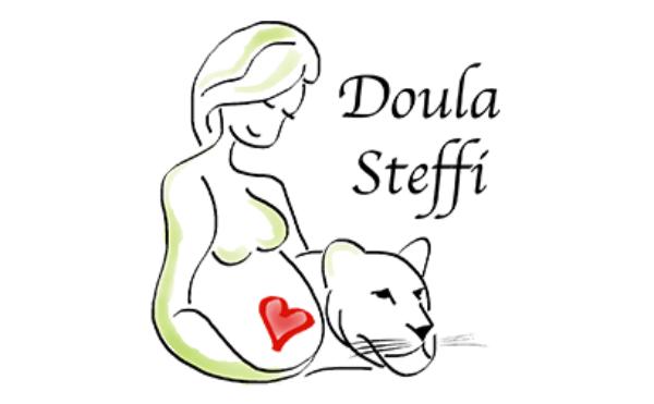 Doula / Geburtsbegleiterin